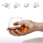 Verre-fouetter-cr-atif-Haut-Whisky-Rock-verre-de-cristal-Normann-tournant-Scopperil-liqueur-Whisky-tasse