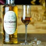 Verre-nez-avec-couverture-pour-Whisky-Copita-Whisky-Cognac-Brandy-sniffer-verre-pour-Sommelier-verre-de