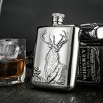 Flacon-portable-en-acier-inoxydable-304-hip-mini-pot-whisky-en-m-tal-de-6oz-r