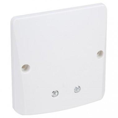 eur60092-eurohm-square-sortie-de-cable-20-32a-blanc