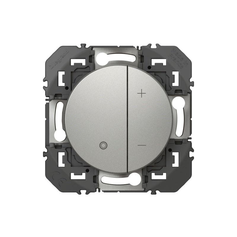 variateur-toutes-lampes-dooxie-2-fils-sans-neutre-finition-alu-600160-L-40213-15359391_1