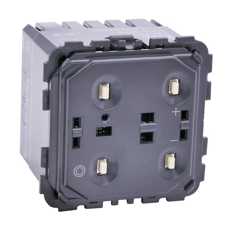 legrand-cliane-variateur-tlrupteur-cliane-230-v-600-w-rf-067082