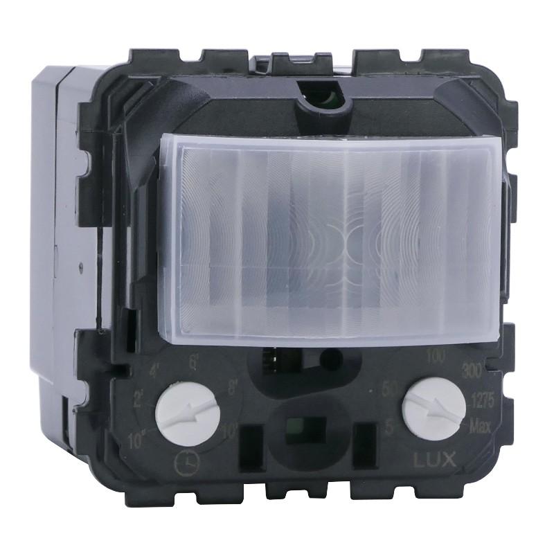 legrand-cliane-ecodtecteur-basique-3-fils-cliane-avec-neutre-rf-067025