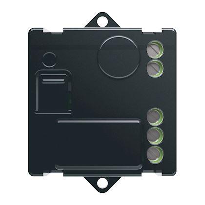 LEGRAND Micromodule pour éclairage connecté - with Netatmo - 300W - Blanc 064888