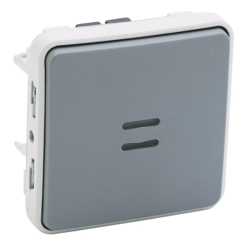 legrand-plexo-va-et-vient-lumineux-composable-gris-10-ax-rf-069513