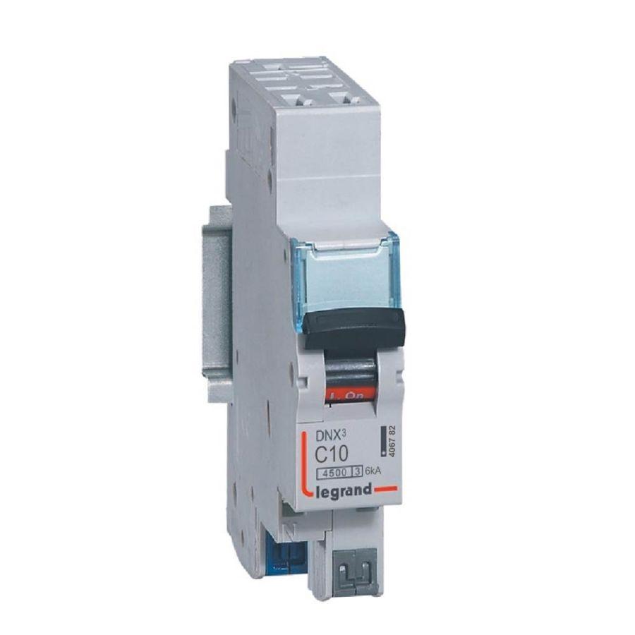 406782-legrand-10a-disjoncteur