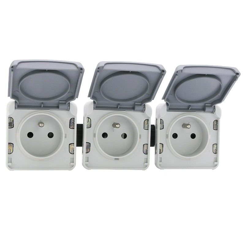 legrand-plexo-prises-3x2pt-horizontal-prcbles-composable-gris-16-a-250-v-rf-069564