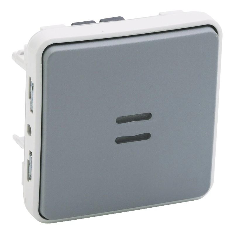 legrand-plexo-va-et-vient-tmoin-composable-gris-10-ax-rf-069512
