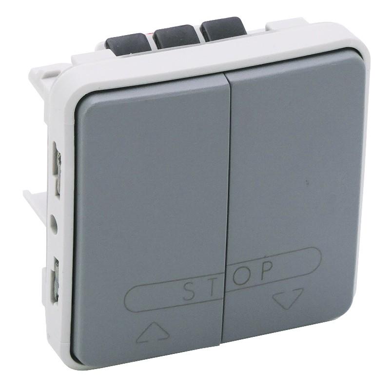 legrand-plexo-double-poussoir-cde-botier-automatisme-volet-roulant-composable-gris-rf-069539