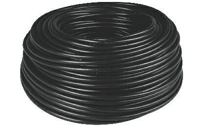 Câble industriel rigide r2v 3g1.5 couronne 100m REF : 0400C100