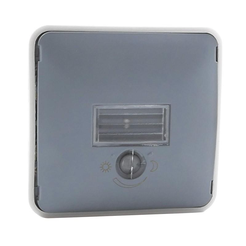 legrand-interrupteur-crepusculaire-plexo-composable-ip55-gris-ref-069517