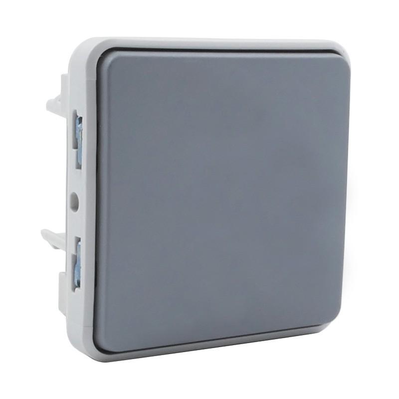 legrand-poussoir-nonf-prog-plexo-composable-gris-10-a-ref-069541