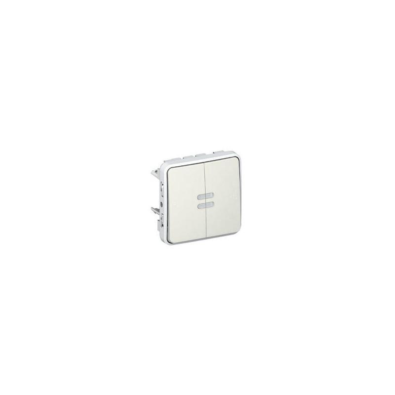 legrand-va-et-vient-lumineux-poussoir-lumineux-prog-plexo-composable-blanc-10-ax-ref-069619