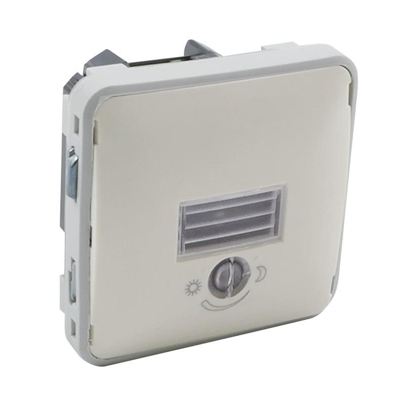 legrand-inter-crepusculaire-prog-plexo-composable-blanc-1400-w-ref-069617