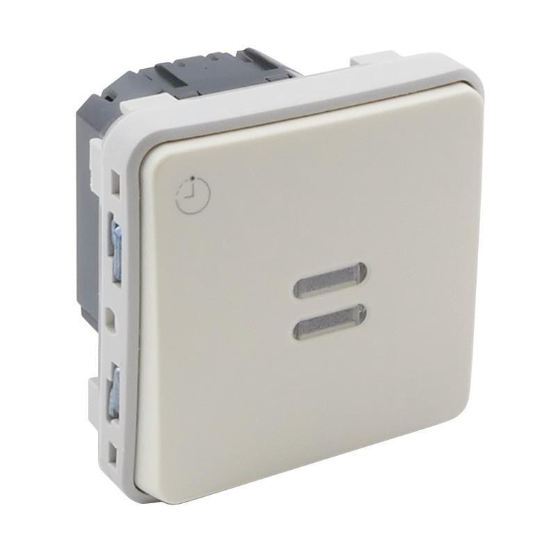 legrand-inter-temporise-lumineux-prog-plexo-composable-blanc-230v-5060-hz-ref-069604