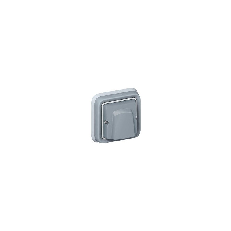 legrand-sortie-de-cables-prog-plexo-complet-encastre-gris-20-a-avec-bornier-ref-069849