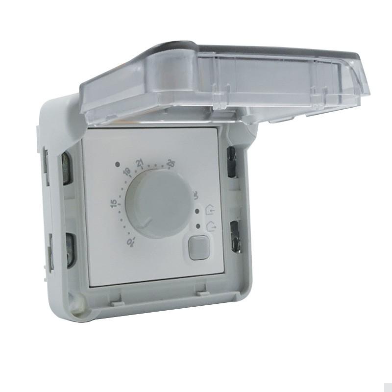 legrand-thermostat-electronique-d-ambiance-prog-plexo-composable-grisblanc-ref-069508