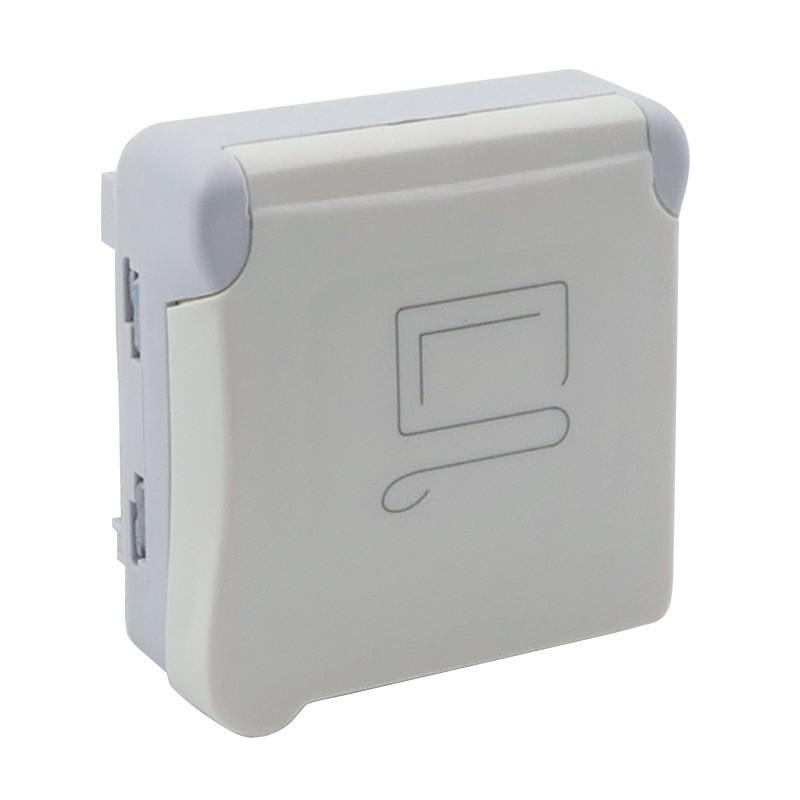 legrand-prise-2pt-a-detrompage-prog-plexo-composable-blanc-16-a-250-v-ref-069623