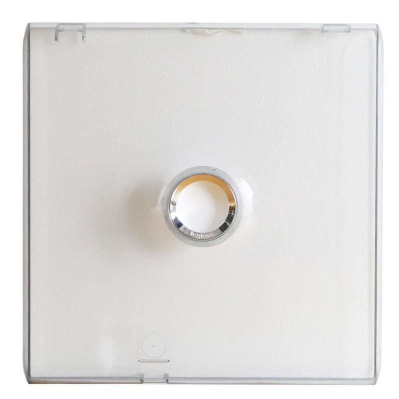 porte-drivia-transparente-1-range-13-modules-legrand-401341