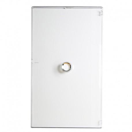 porte-drivia-transparente-4-ranges-18-modules-legrand-401244