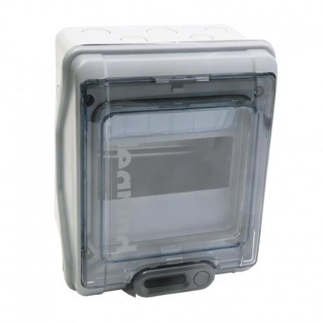 coffret-tanche-plexo-6-modules-001906