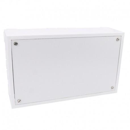 legrand-tableautin-150x250x70mm-ip20-ik08-blanc-ral9010-ref-039141
