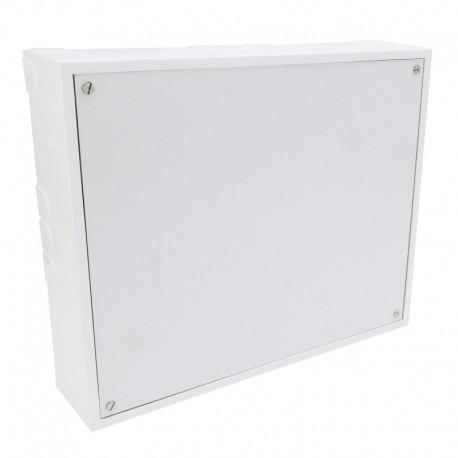 legrand-tableautin-250x300x70mm-ip20-ik08-blanc-ral9010-ref-039142
