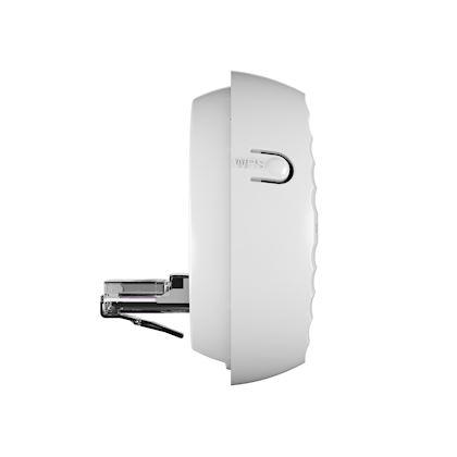 LEGRAND Point d\'accès mobile Wi-Fi Power Over Ethernet - à brancher dans prise RJ45 033523