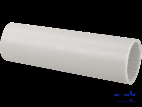 manchon d20 eur'ohm - 42122