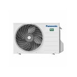 climatiseur-mural-panasonic-cs-fz25wke-cu-fz25wke (1)