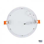 dalle-led-ronde-extra-plate-15w (1)