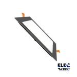 dalle-led-carree-extra-plate-led-15w-black