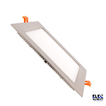 dalle-led-carree-extra-plate-led-15w-cadre-argente