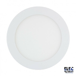 dalle-led-ronde-extra-plate-9w (1)