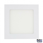 dalle-led-carree-extra-plate-18w (1)