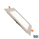 dalle-led-carree-extra-plate-led-18w-cadre-argente