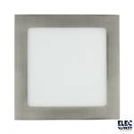 dalle-led-carree-extra-plate-led-18w-cadre-argente (1)