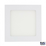 dalle-led-carree-extra-plate-9w (1)