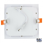 dalle-led-carree-extra-plate-9w (2)