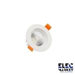 spot-led-downlight-cob-orientable-rond-9w-blanc