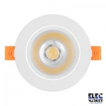 spot-led-downlight-rond-cob-12w-blanc (1)