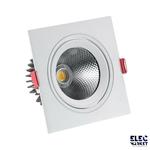 spot-led-downlight-carre-new-manhatan-10w