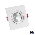spot-led-downlight-carre-new-manhatan-5w