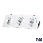 spot-led-downlight-rectangulaire-triple-new-manhatan-45w (1)