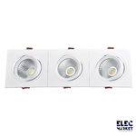 spot-led-downlight-rectangulaire-triple-new-manhatan-45w