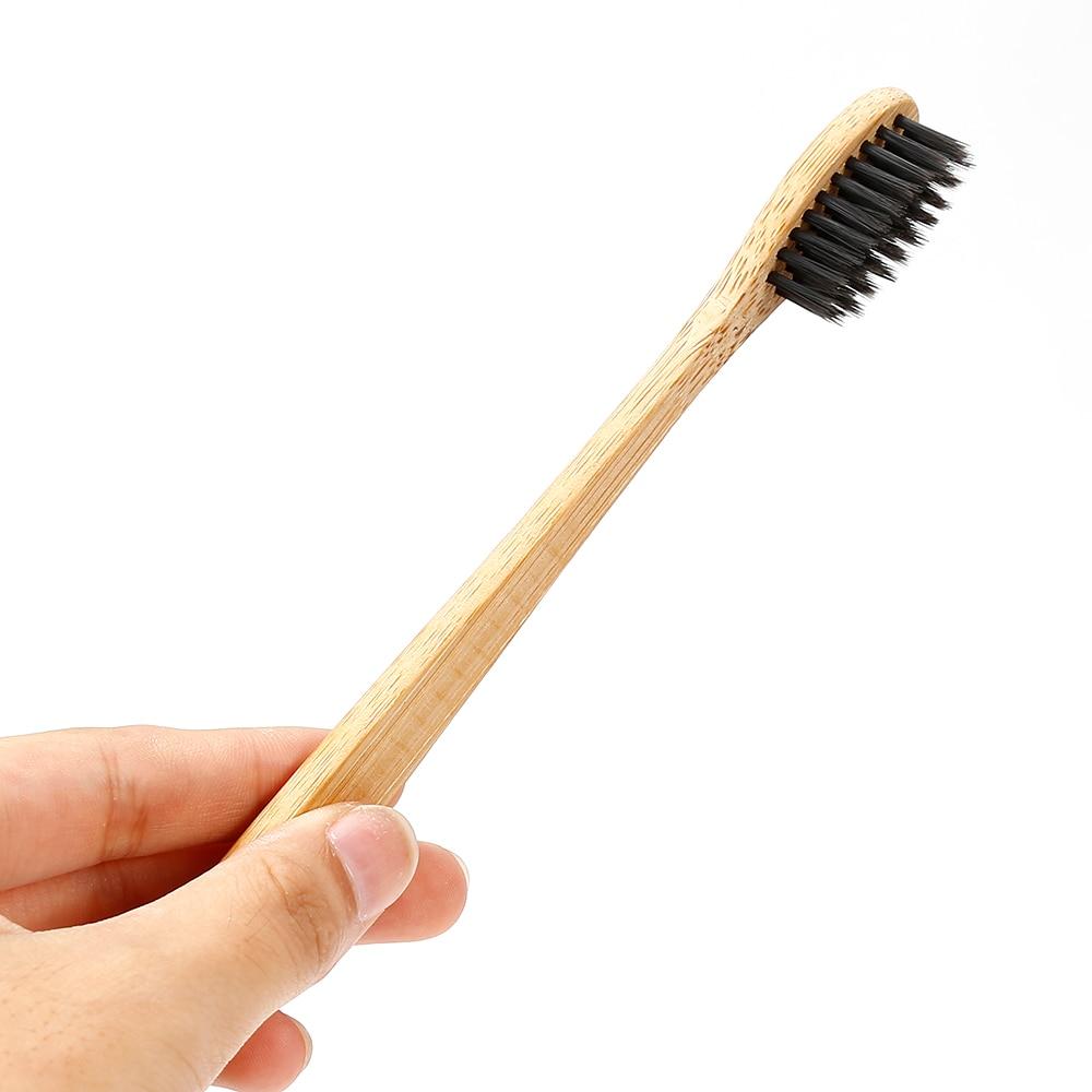 1PC-naturel-pur-bambou-brosse-dents-Portable-doux-cheveux-brosse-dents-cologique-brosses-Oral-nettoyage-soins