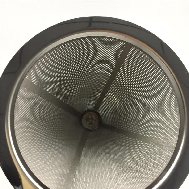 Filtre-caf-en-acier-inoxydable-Filtre-caf-r-utilisable-filtre-caf-Dripper-v60-paniers-caf
