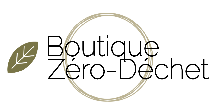 Boutique Zéro-Déchet