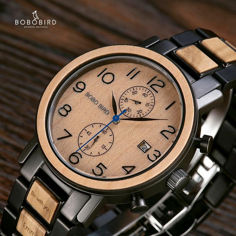 BOBO-BIRD-montre-de-luxe-en-bois-et-acier-inoxydable-pour-hommes-cadeau-id-al-pour