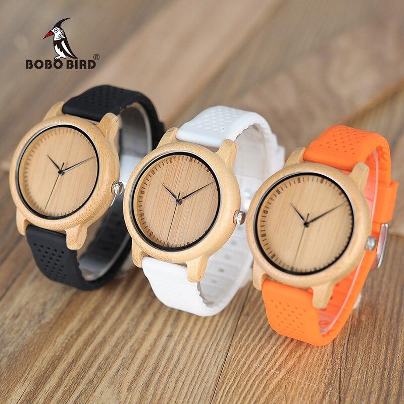 BOBO-BIRD-montres-de-luxe-pour-femmes-montre-avec-bracelet-en-bois-de-bambou-et-Silicone